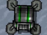 Builder Mega