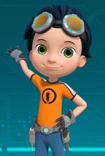 Rusty Rivets Spin Master Nickelodeon Nick Jr. Character.png