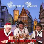 The Umulots