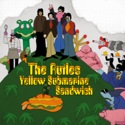 Yellow Submarine Sandwich Album (new!).png