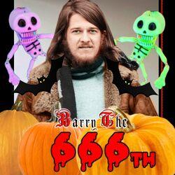 Barry the 666th.jpg
