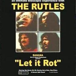 Let It Rot (film)