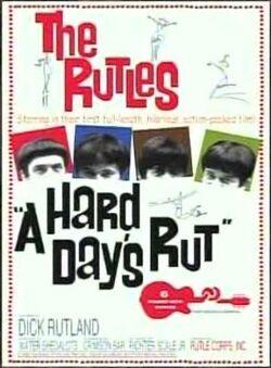 A Hard Day's Rut.jpg
