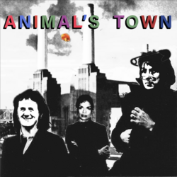 Animal's Town.png