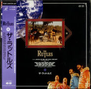 The-Rutles-The-Rutles-546164