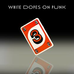 White Dopes 3 Red.jpg