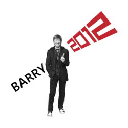Barry 2012.png