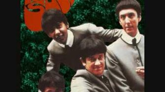 The_Rutles_Lullaby-2
