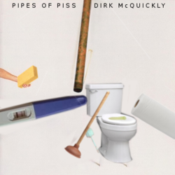 Pipes of piss.png