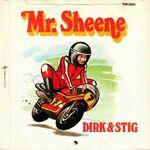 Dirk&Stig2
