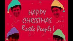 "The_Rutles_""Dear_Father_Christmas"""