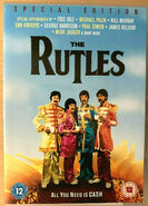 The Rutles 2005 Special Edition