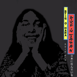 Sitg O'Hara live in Japan.png