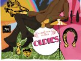 A Collection of Rutles Oldies