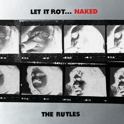 20 let it rot naked.png