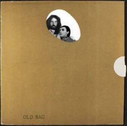 Old Bag Cover 1.png