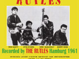 This is the Savage Young Rutles