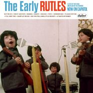Early Rutles