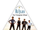 The Triangular Album