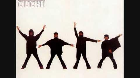 The_Rutles_Now_She's_Left_You