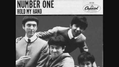 The_Rutles_Number_One