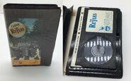 The Rutles Betamax