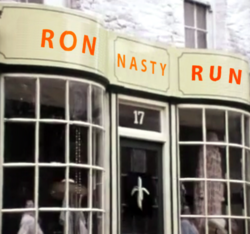 Ron Nasty Run.png