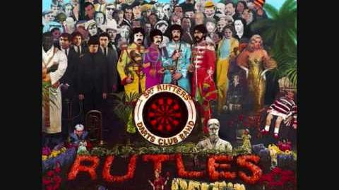 The_Rutles_Back_In_'64