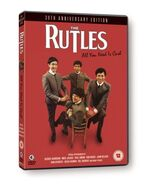 The Rutles 30th Anniversary