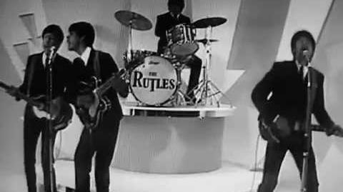 The_Rutles_Hold_My_Hand_LP_mix