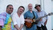 1239168127-john scofield piety street band.jpg