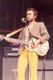 Ollie Halsall 1974.jpeg