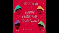 """The_Rutles_""""I_Don't_Believe_In_Santa_Anymore"""""""