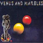Venus-marbles