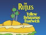 Yellow Submarine Sandwich Songtrack