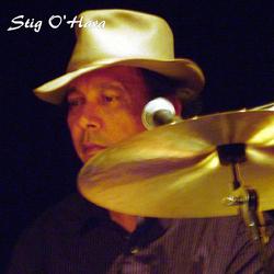 Stig O'Hara (album).png