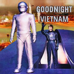 Goodnight-nam.jpg