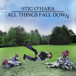 All things fall down.png