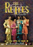 The Rutles France