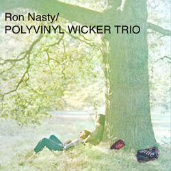 Ron-nasty.jpg