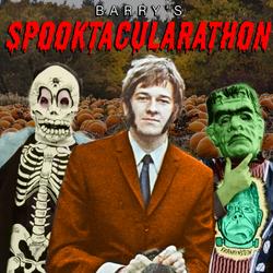 Spooktacular Barry album.png