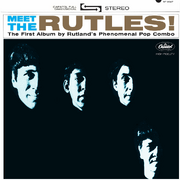 2 Meet The Rutles.png