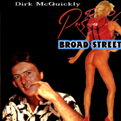The Pros and Cons of Broad Street.png