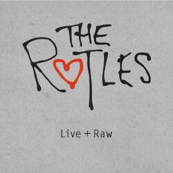 The-rutles live.jpg