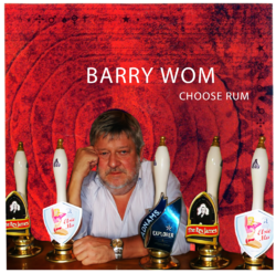 Choose Rum.png