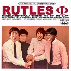 Rutles Phi.jpg