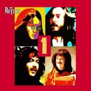 The Rutles 1 back cover.jpg