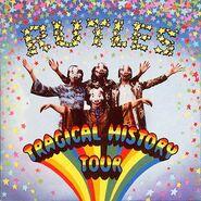 Tragical History Tour (album)