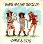 Dirk&Stig1