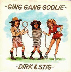 Dirk&Stig1.JPG